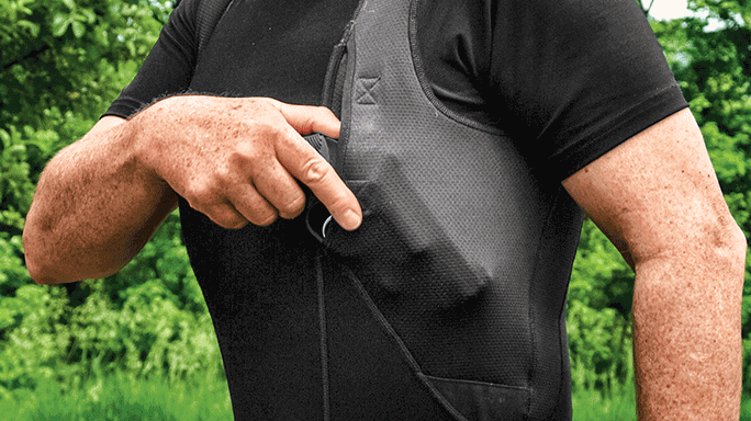 Concealed Carry Holsters 2015 5.11 Tactical