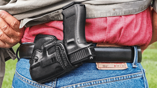 Concealed Carry Holsters 2015 Galco
