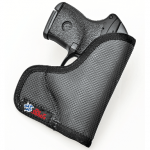 Concealed Carry Holsters 2015 DeSantis