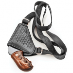 Concealed Carry Holsters 2015 shoulder