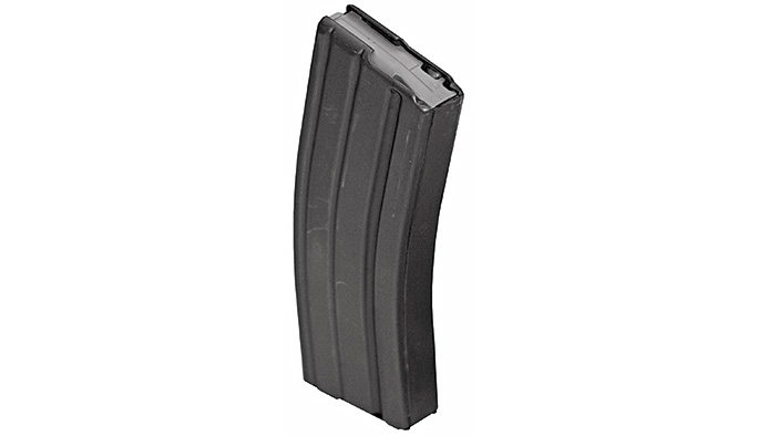 12 Top 5.56mm AR Magazines Brownells