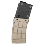 12 Top 5.56mm AR Magazines TangoDown