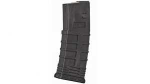 12 Top 5.56mm AR Magazines TAPCO