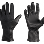 Magpul CORE Flight Gloves solo