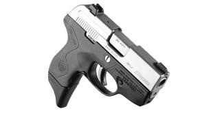 New Pistols 2015 Beretta Pico