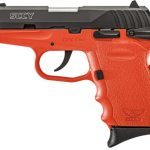 SCCY CPX-3, CPX-3, SCCY CPX-3 pistol, CPX-3 pistol, CPX-3 handgun, CPX-1