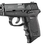 SCCY CPX-3, CPX-3, SCCY CPX-3 pistol, CPX-3 pistol