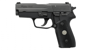Sig Sauer Single-Stack P225-A1Pistol