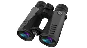 Sig Sauer ZULU7 binoculars