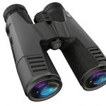 Sig Sauer ZULU9 binoculars