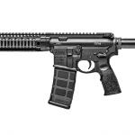 11 Megapistols Daniel Defense DDM4300