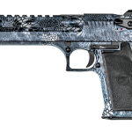 11 Megapistols MRI Desert Eagle Mark XIX