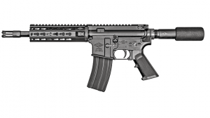 11 Megapistols Yankee Hill Machine YHM-8030
