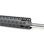 Special Weapons BCM KeyMod Rail Panels