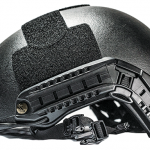Special Weapons Gladiator Protective helmet