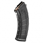 Special Weapons Magpul PMAG 30 AK/AKM