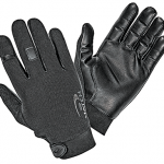 Safariland Hatch Task Specific Gloves Task Light Leather