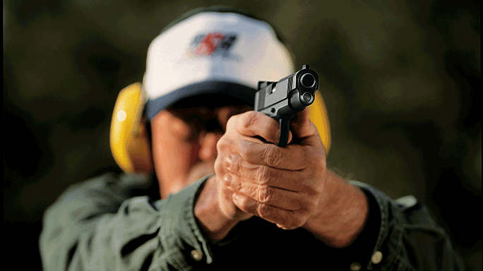 7 Shooting Fundamentals To Make You a Better Shooter
