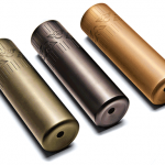 SWMP January 2016 suppressors Wilson Combat