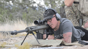 Tool Maynard James Keenan .50 caliber