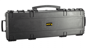 Ultimate Wild Sportsman Rifle Case