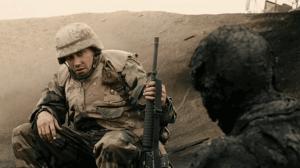 Top 10 Military Movies Last Decade Jarhead