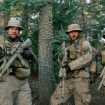 Top 10 Military Movies Last Decade Lone Survivor