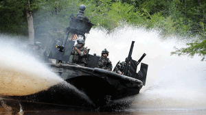 Top 10 Military Movies Last Decade Act of Valor