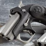 Bond Arms Backup, bond arms, bond arms backup derringer, backup derringer, bond arms backup beauty