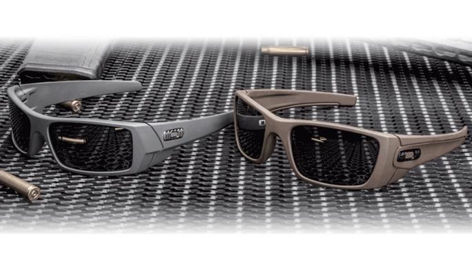 b7006621129 Daniel Defense Giving Away Oakley Eyewear with DDM4 Purchases