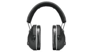 Hearing Protection Caldwell Platinum Series G3