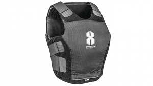 Tactical Products SAFARILAND ABA XTREME BODY ARMOR
