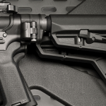 Magpul SL-K Stock lead