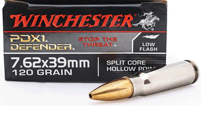 Ak Ammo 11 Top Loads For Your Kalashnikov Tactical Life Gun Magazine Gun News And Gun Reviews