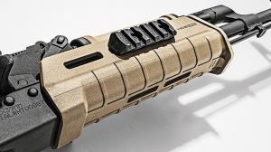 Interarms High Standard AK-T Rifle handguard
