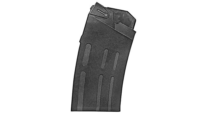 AK Magazines 2016 Century Arms Catamount Fury Mag