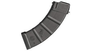 AK Magazines 2016 Rock River Arms LAR-47 Mag