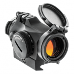 AK Optics 2016 Aimpoint Micro T-2