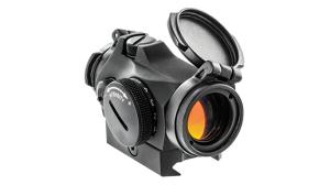 AK Optics 2016 Aimpoint Micro T-2
