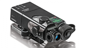AK Optics 2016 Steiner OTAL-C IR