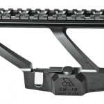AK Rails 2016 Arsenal Inc. SM-13 Scope Mount