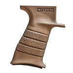 AK 2016 Stark Equipment AK-47 Pistol Grip