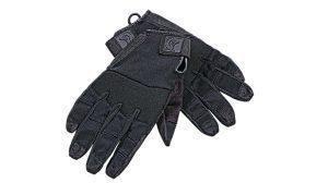 Ballistic Spring 2016 SKD Tactical PIG Full Dexterity Tactical (FDT) Alpha Gloves