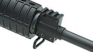Rock River Arms LAR-9 Rifle Ballistic gas block