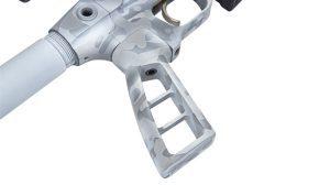 Remington Model 700 Stainless 5R Rifle grip