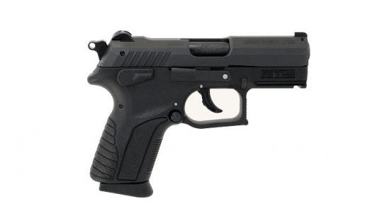 Grand Power CP380 pistol