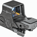 IACP 2015 Sightmark Ultra Shot M-Spec