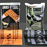 IACP 2015 SWAT-Tourniquet