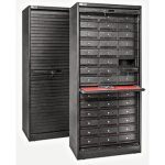 Gun Lockers DLS Weapon Storage Cabinets