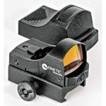 Red-Dot Sights 2016 Kinetic Concealment RD-01